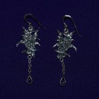 Stargazer Fairy Earrings